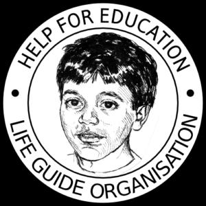 HELGO logo small