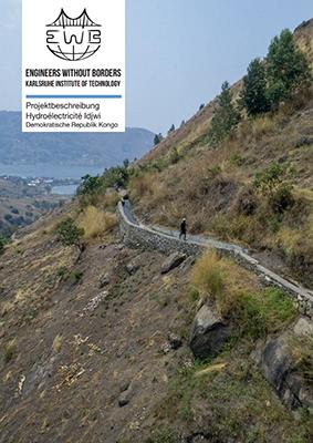 Projektbeschreibung Hydroelectricite Idjwi als PDF
