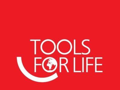 t4l_logo
