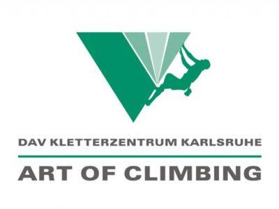Logo1-DAV-Kletterzentrum-Karlsruhe.preview