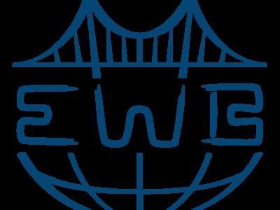 logo ewb_allg blau_solo